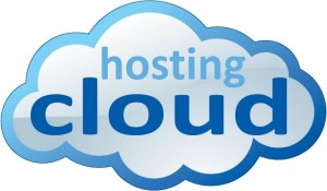 cloud-300x175 Atlantic.net Cloud Hosting Review !