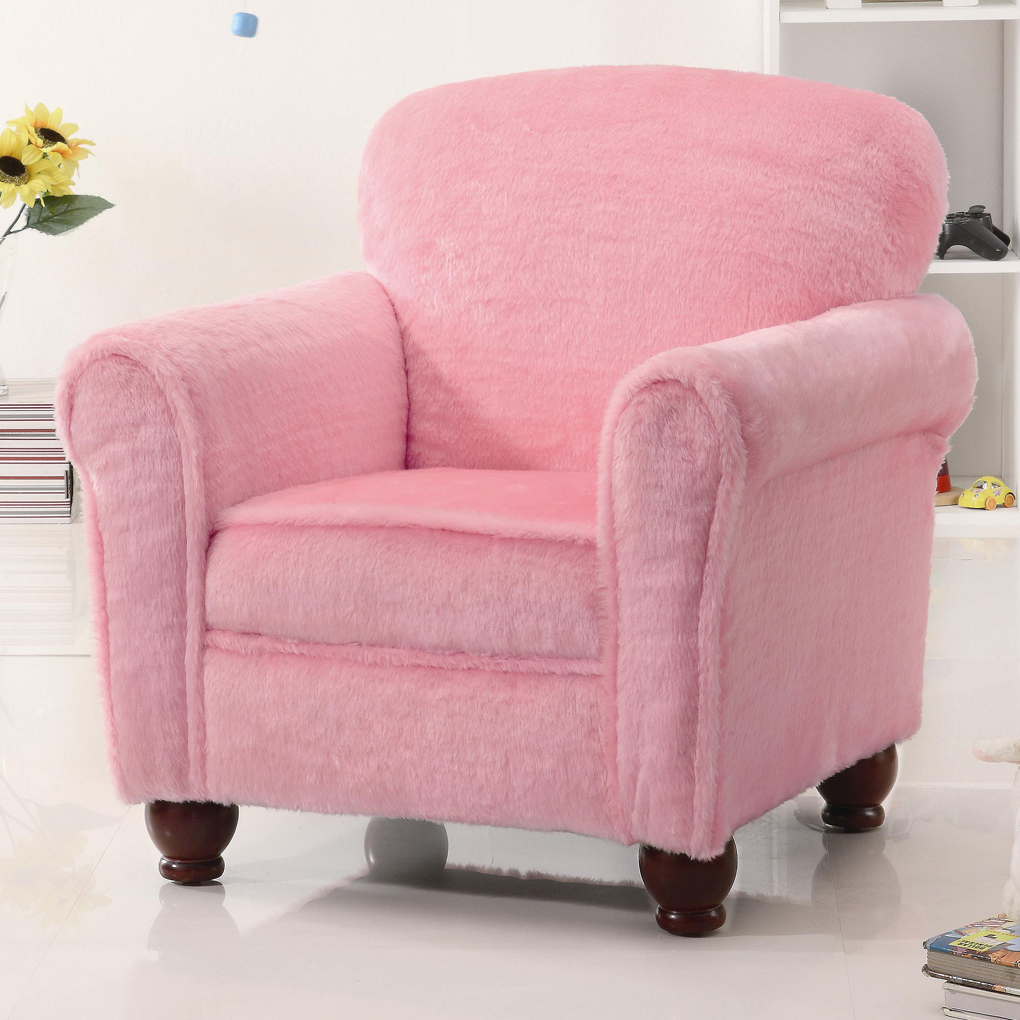 coaster-youth-seating-and-storage-kids-upholstered-accent-chair-460405 12 Fashion Trends of Summer 2019 and How to Style Them