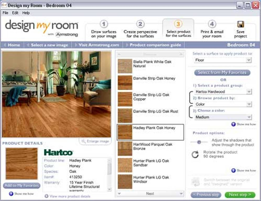 design-my-room_example Top 15 Virtual Room software tools and Programs