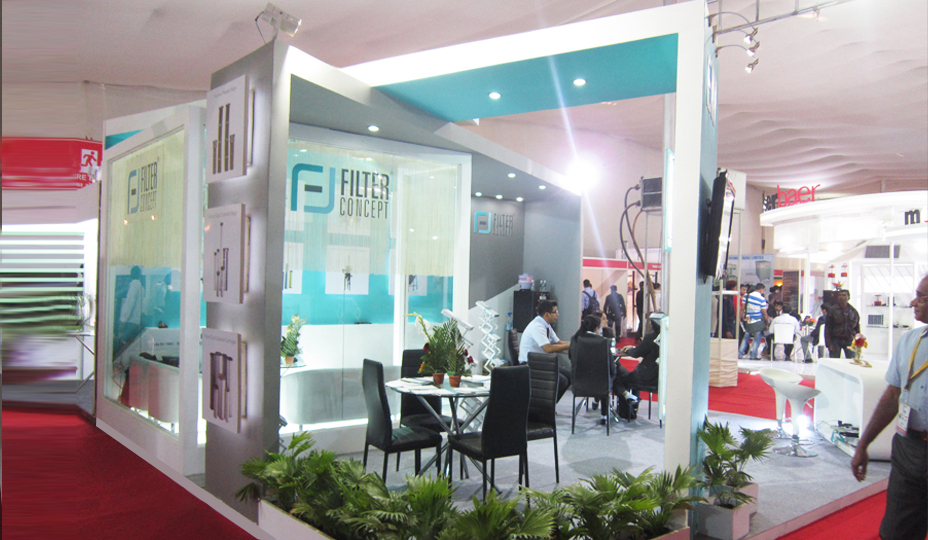 display-stand-designs Visual Marketing and Business Promotion Through Exhibition Designs