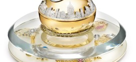 10 Most Expensive Perfumes for Women in The World