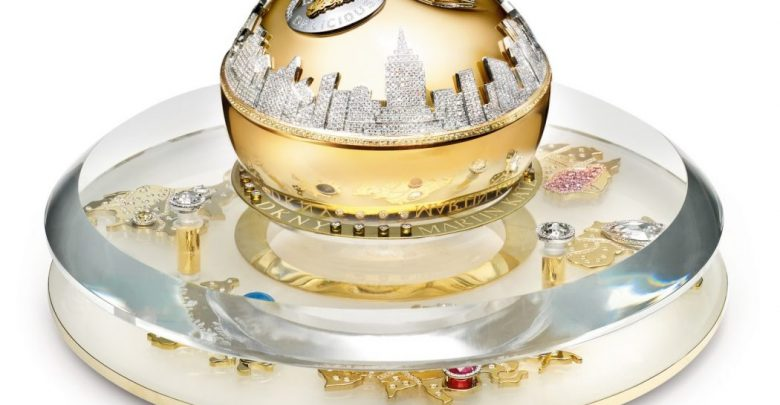 Photo of 10 Most Expensive Perfumes for Women in The World