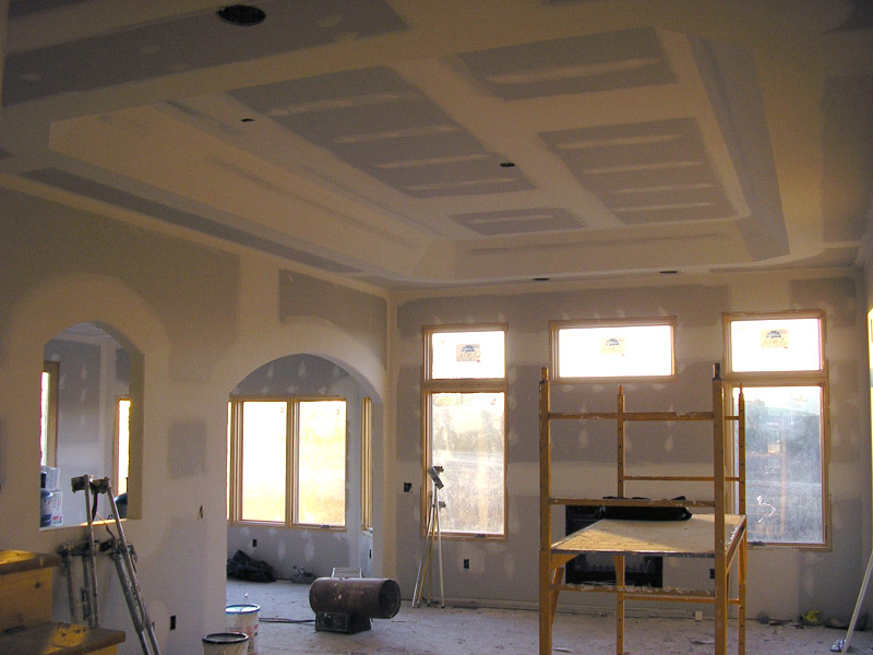 drywall-images Top 15 Virtual Room software tools and Programs