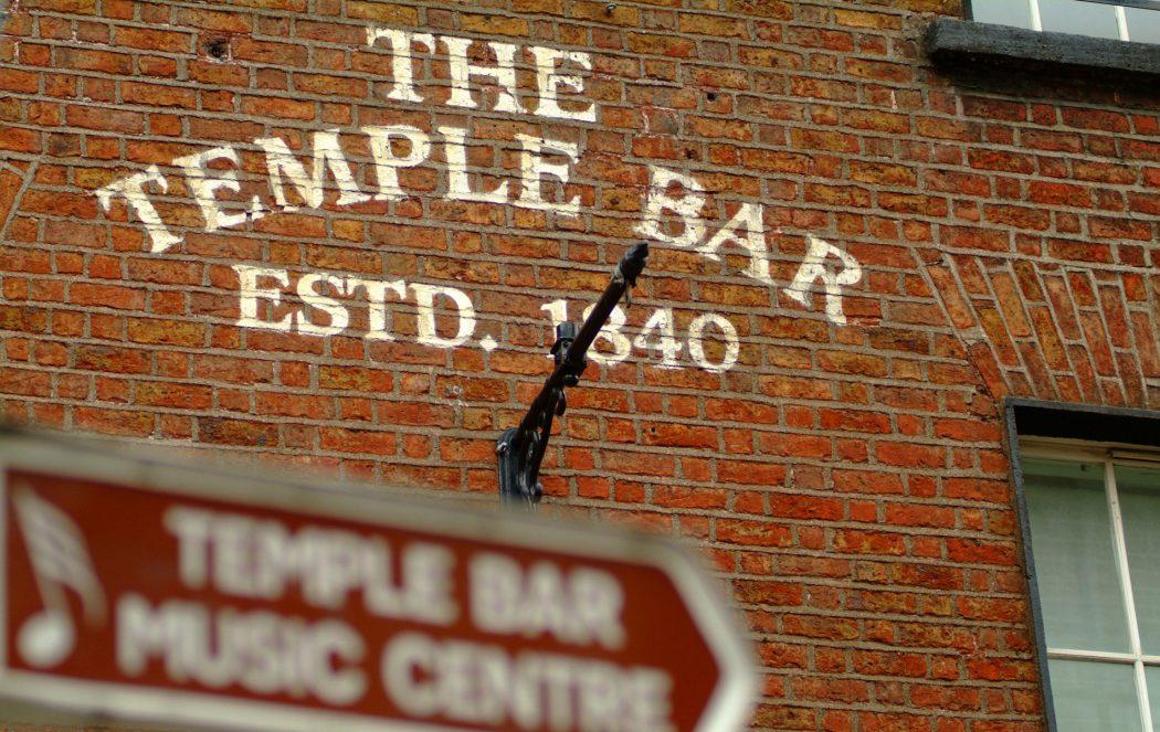 dublin-camden-court-hotel-005 Camden Court Hotel Review