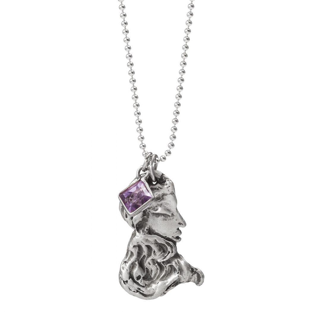 eirene 35 Goddess Jewelries for Those Who Like History