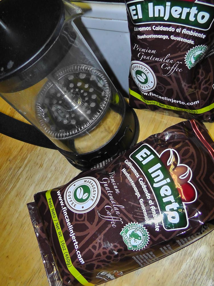 el-injerto Why Most Expensive Coffee Taken from Animal Source?!