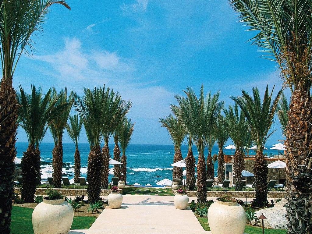 esperanza-cabo-san-lucas-cabo-san-lucas-mexico-102224-3 14 World's Most Luxurious Retreats in The World