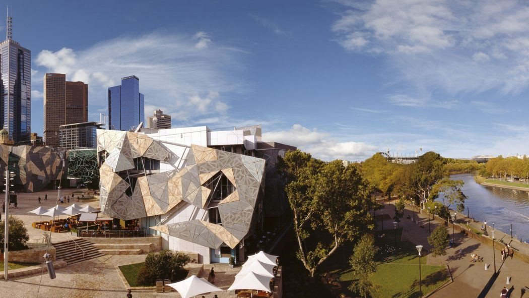 explore-cities-melbourne Top 10 Most Expensive Cities in The World