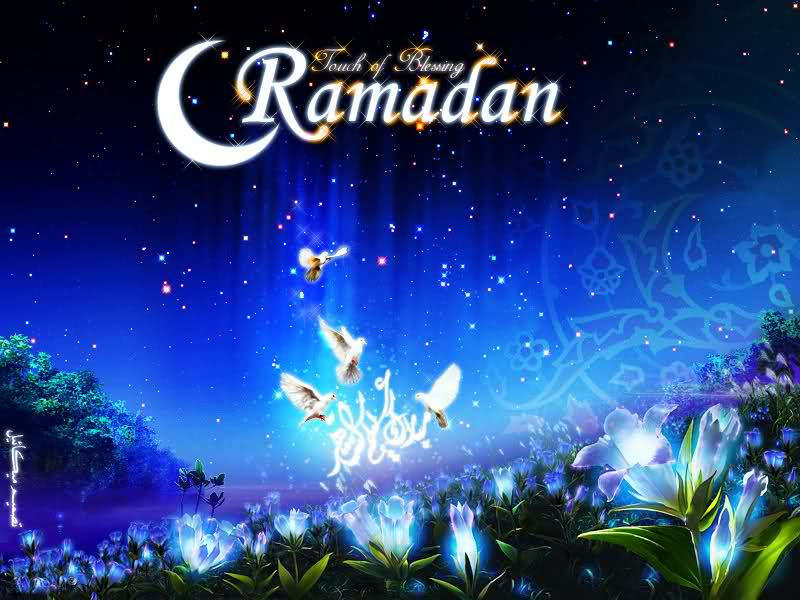 f513j4 Ramadan Greeting Cards As A Special Gift In The Holy Month