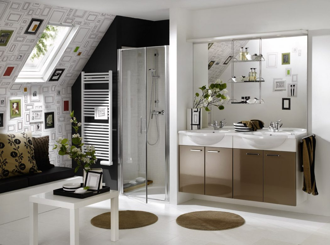 f7deb__stylish-bathroom-with-sloping-ceiling-ideas-for-2013-design-sample TOP 10 Stylish Bathroom Design Ideas