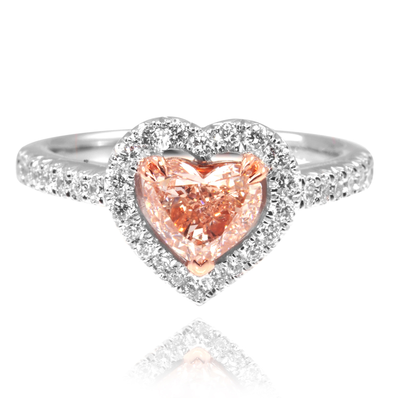 fancy-pink-heart-diamond-rings-34850.218a0 What Do You Say about These Rare and Precious Rings?!
