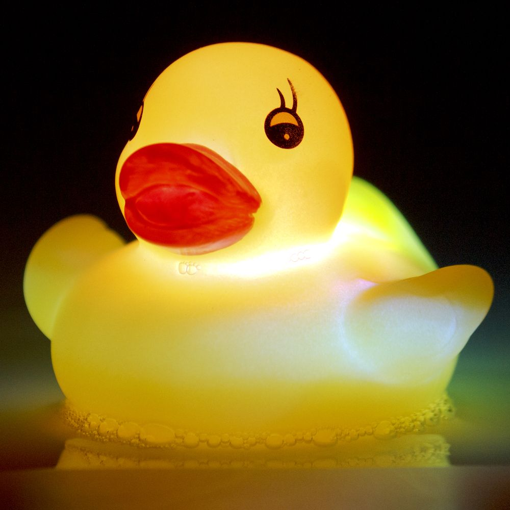 flashing-led-rubber-duck-great-fun-bath-toy-11398-p Best 25 Baby Shower Gifts