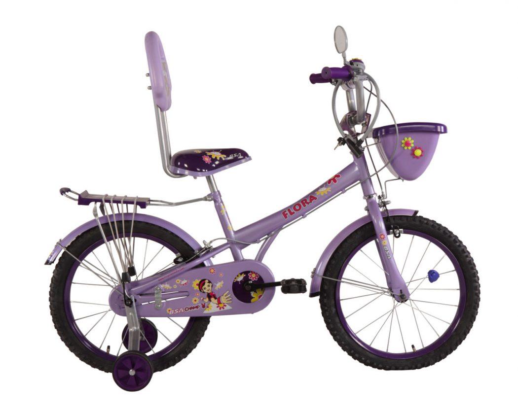 flora-violet-zm 15 Creative giveaways ideas for kids