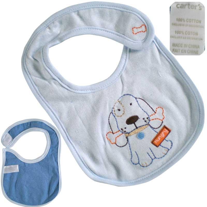 font-b-carters-b-font-baby-waterproof-font-b-bibs-b-font-high-quality-6 Best 25 Baby Shower Gifts