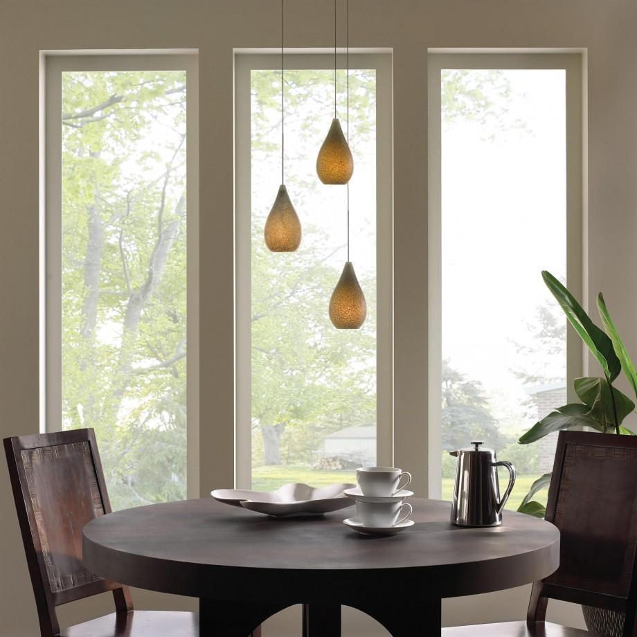 four-ways-to-light-your-kitchen-island-best-kitchen-light-920x920 The Best Designs Of Kitchen Lighting