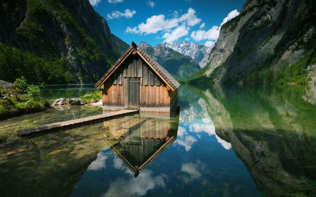 german_landscapes-wide 18 Most Inspiring Landscapes In The World