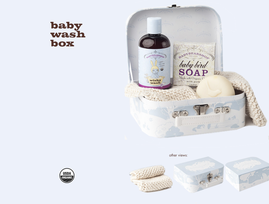 giftwash Best 25 Baby Shower Gifts