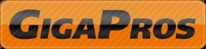 gigapros GigaPros.com Hosting Review !