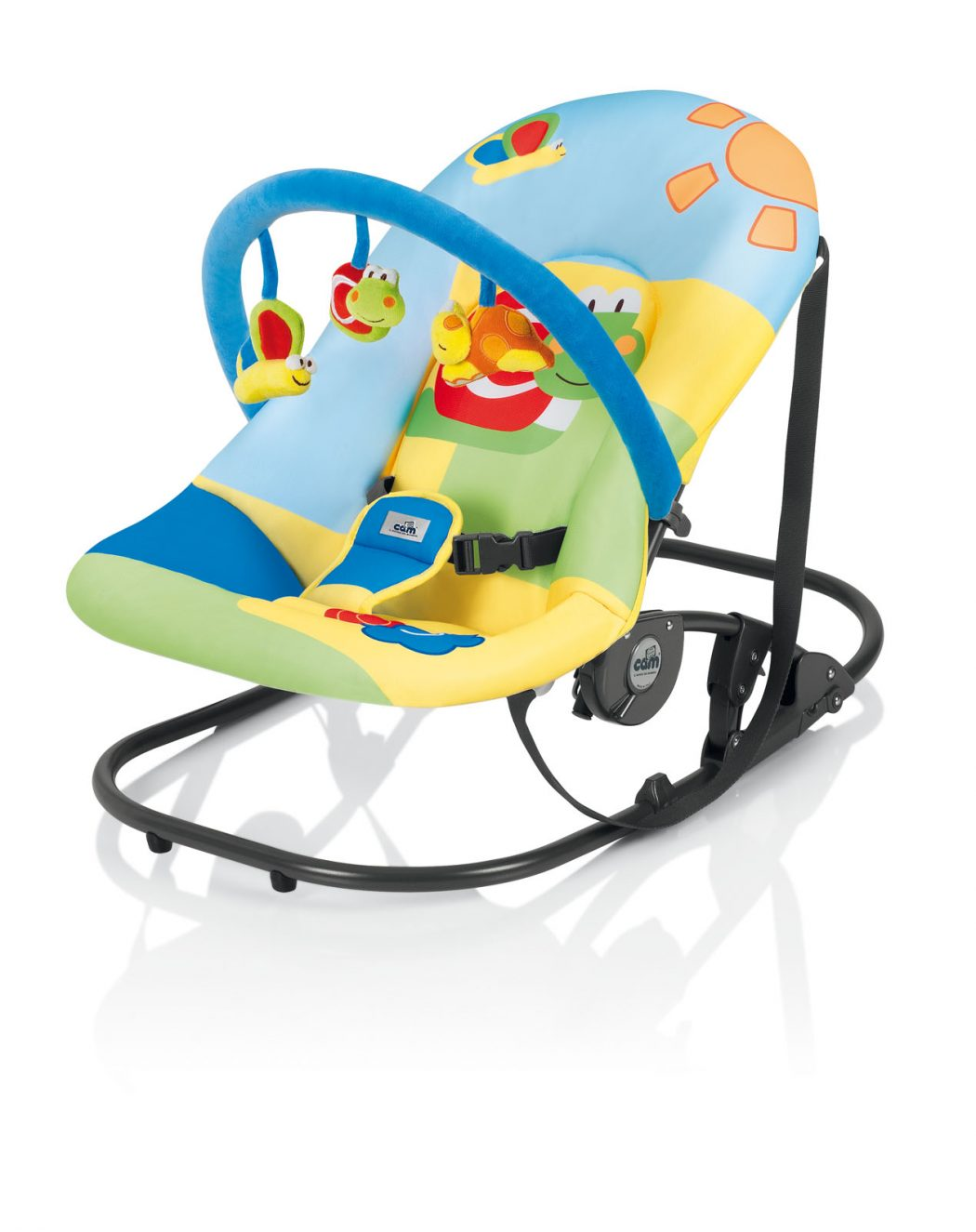 giocam Best 25 Baby Shower Gifts
