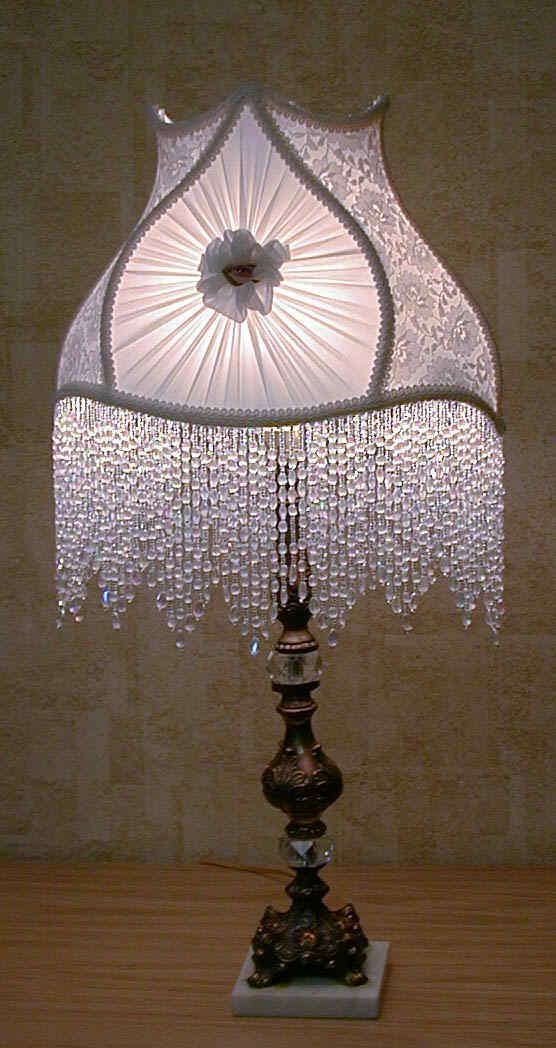 heart1 Creative 10 Ideas for Residential Lighting