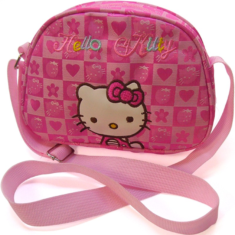 hello-kitty-3mbroidery_-bags 12 Fashion Trends of Summer 2019 and How to Style Them
