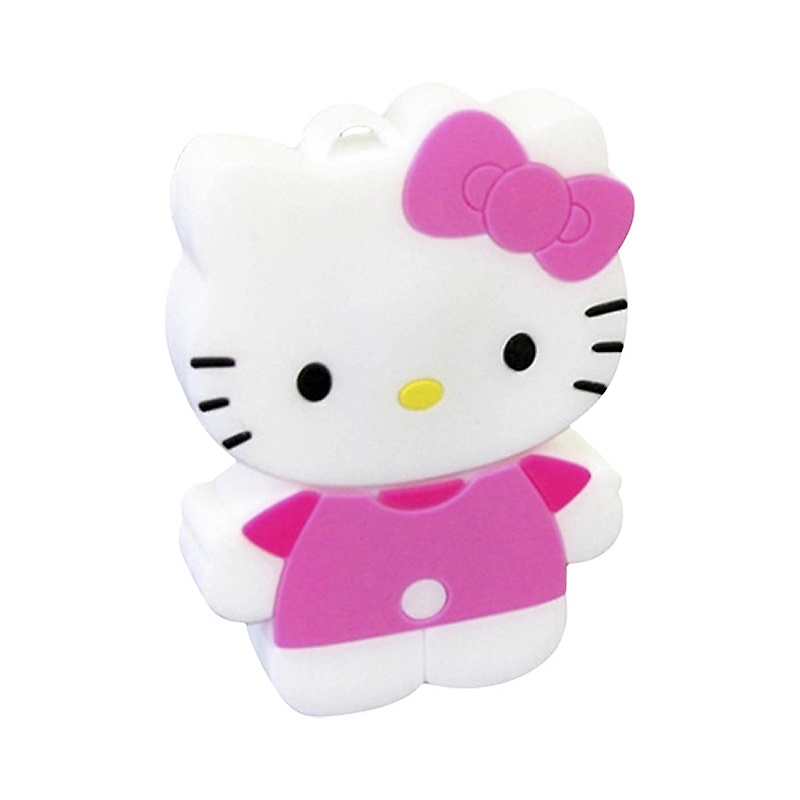 hello-kitty-4gb-usb-flash-drive-d-20120511161432426765223w Best 20 giveaways ideas for birthdays