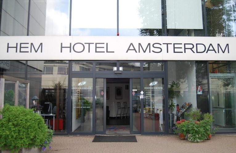 hem-hotel-hotel-amsterdam-3p-hotel5810c-0 Hem Hotel Amsterdam