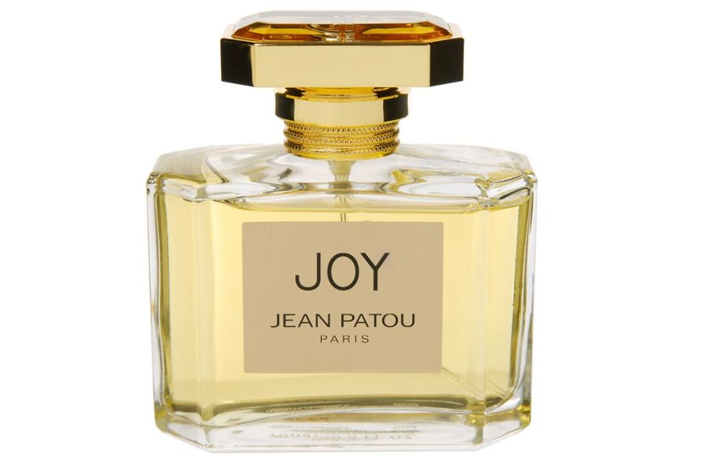 henri joy 10 Most Expensive Perfumes for Women in The World 2013