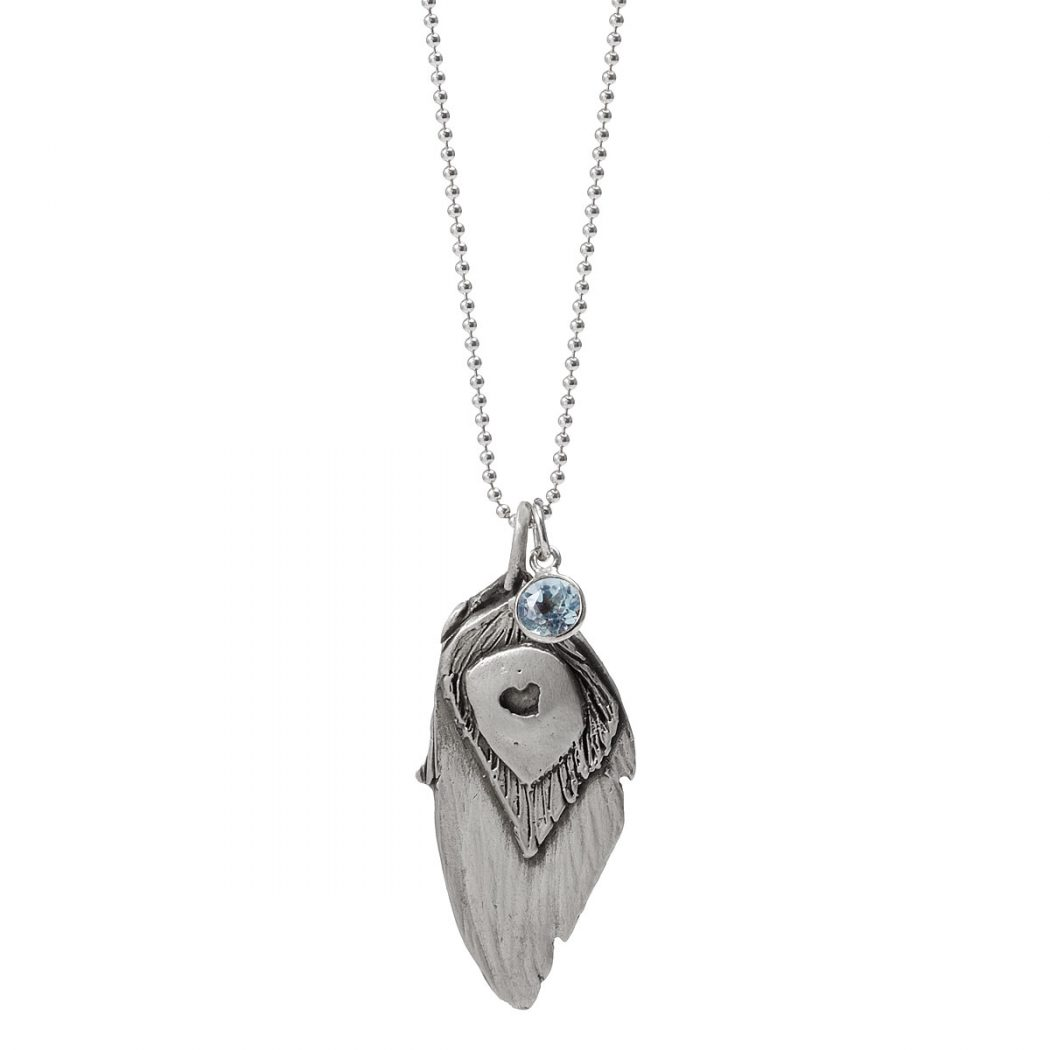 hera 35 Goddess Jewelries for Those Who Like History