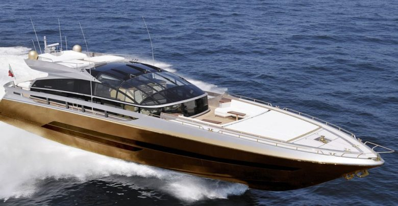 Photo of 15 Most luxurious Yachts in The World