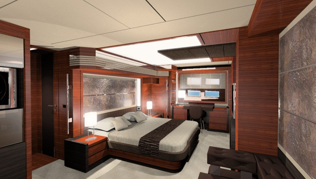 history-supreme-yacht2 15 Most luxurious Yachts in The World