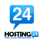 hosting24 Hosting24.com Hosting Review !