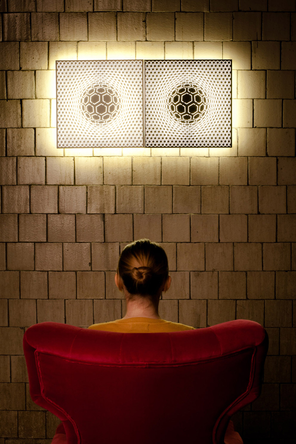 hypnotic_lamp Hypnotic Lamps And How It Can Make You Fall Asleep..!!