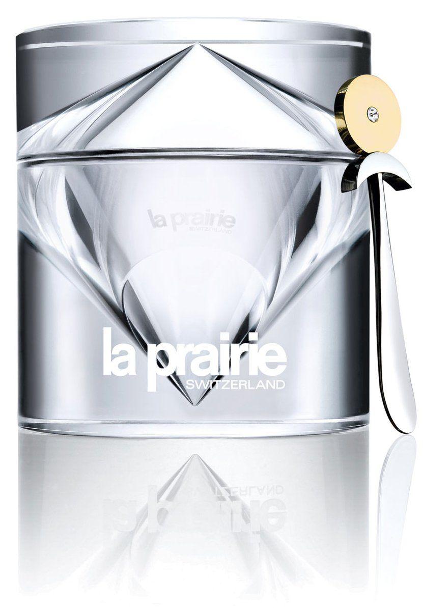 i-la-prairie-cellular-cream-platinium-rare-komorkowy-platynowy-krem-przeciwstarzeniowy-50-ml Top 10 Most Expensive Face Creams in The World