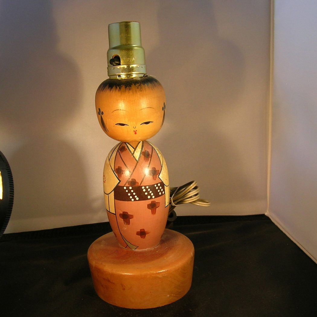il_fullxfull.303131523 Bring Good Luck With Kokeshi Lamps!