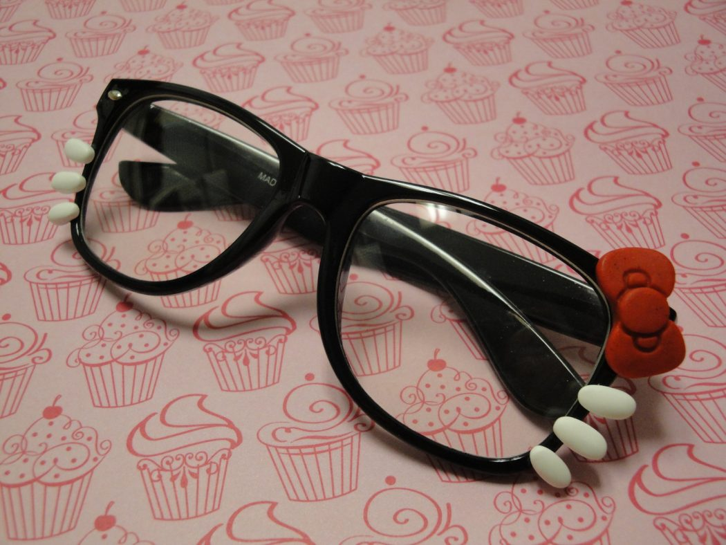 il_fullxfull.333965672 How Do You Find These Unusual Glasses ?