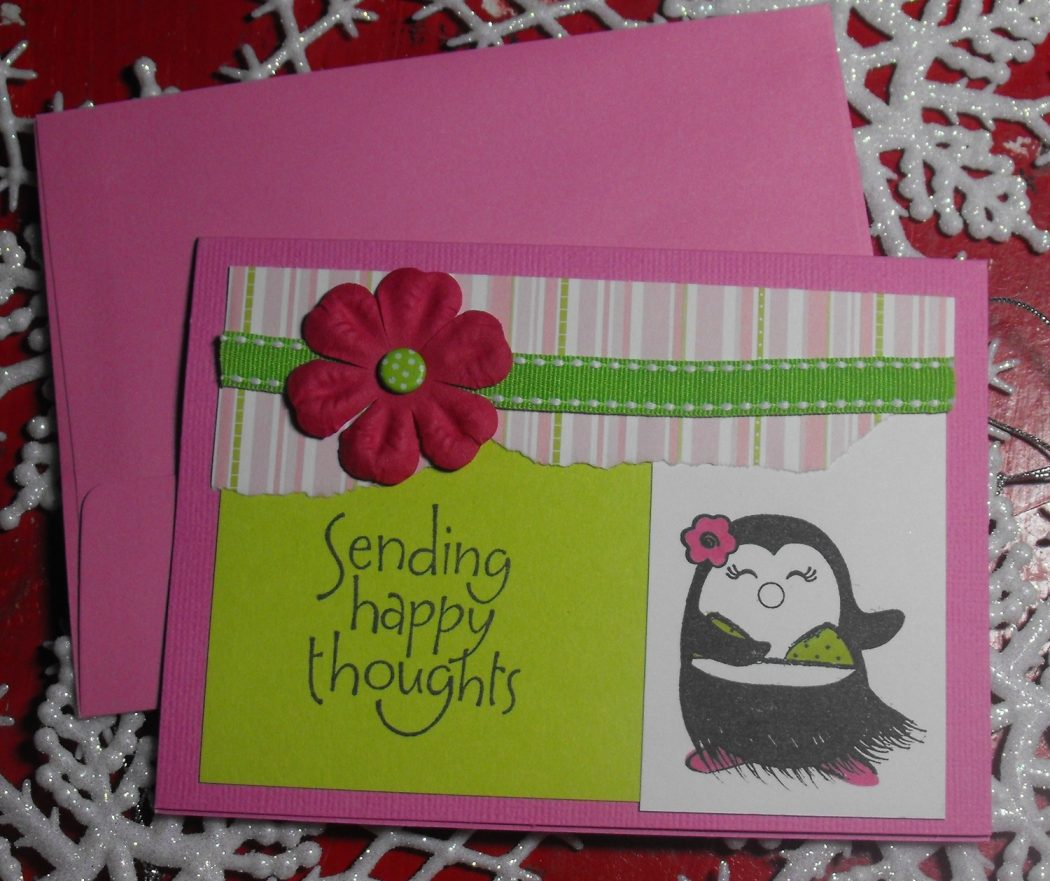 il_fullxfull_194076311 Handmade Greeting Cards For An Extra Special Person