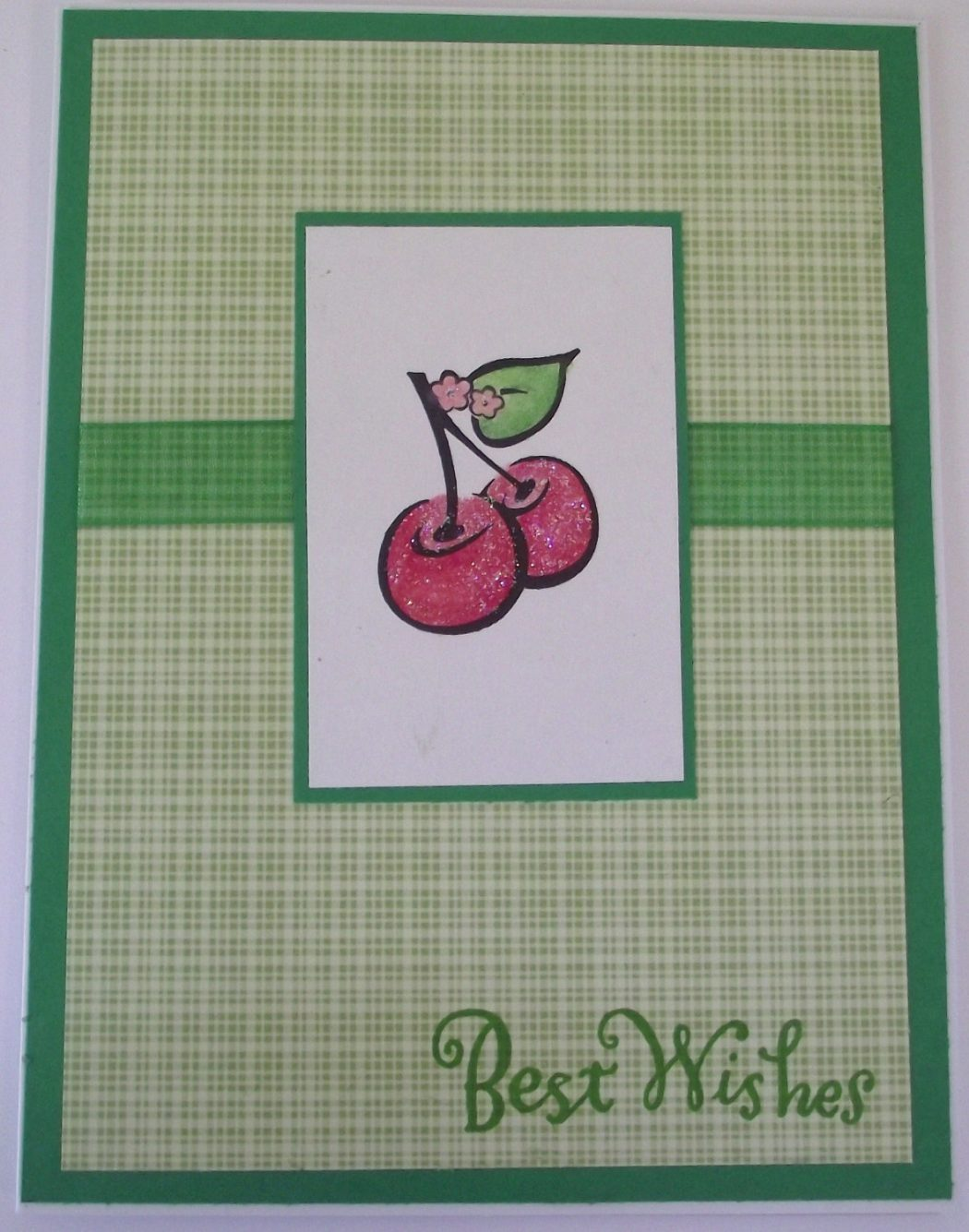 il_fullxfull_275795064 Handmade Greeting Cards For An Extra Special Person