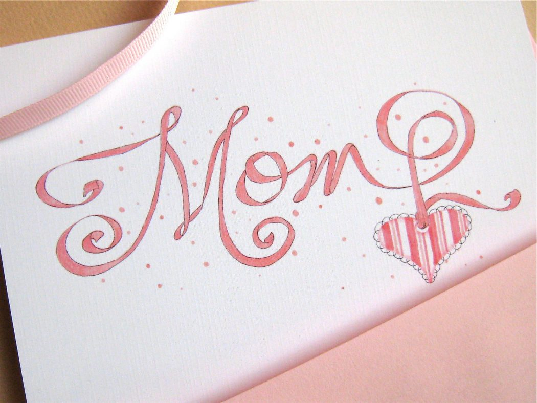 il_fullxfull_3260527761 Show your Love To Your Mum With Mother's Day Greeting Cards