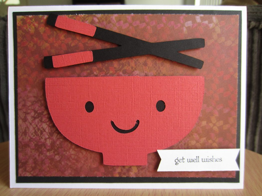 il_fullxfull_373715085_l9bn Handmade Greeting Cards For An Extra Special Person