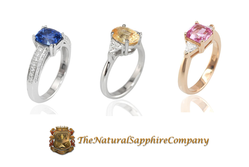 jewelry-the-natural-sapphire-company What Do You Say about These Rare and Precious Rings?!