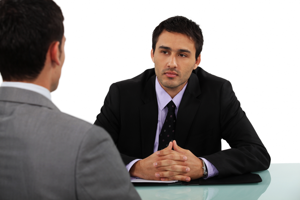 job_interview Do And Don'ts Tips For Interview