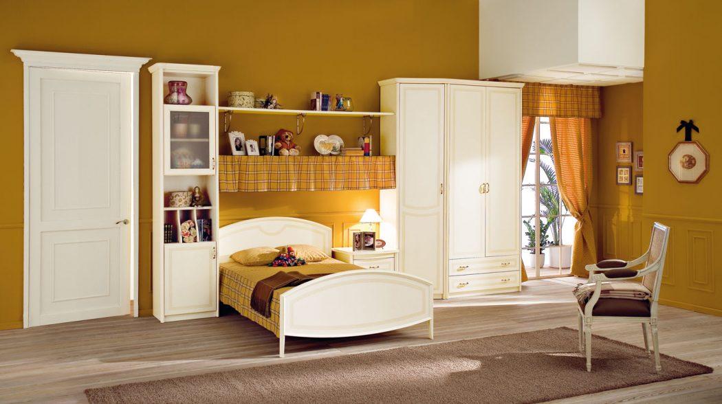 kids-bedroom-traditional-kids-room-designs-russian-kids-room_f2386 Most Popular Badcock Furniture