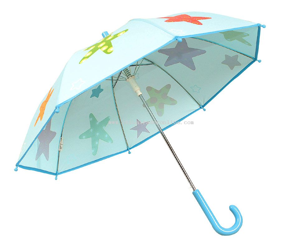 kids-umbrella-16271538827 12 Fashion Trends of Summer 2019 and How to Style Them