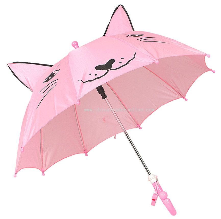 Toddler Umbrella