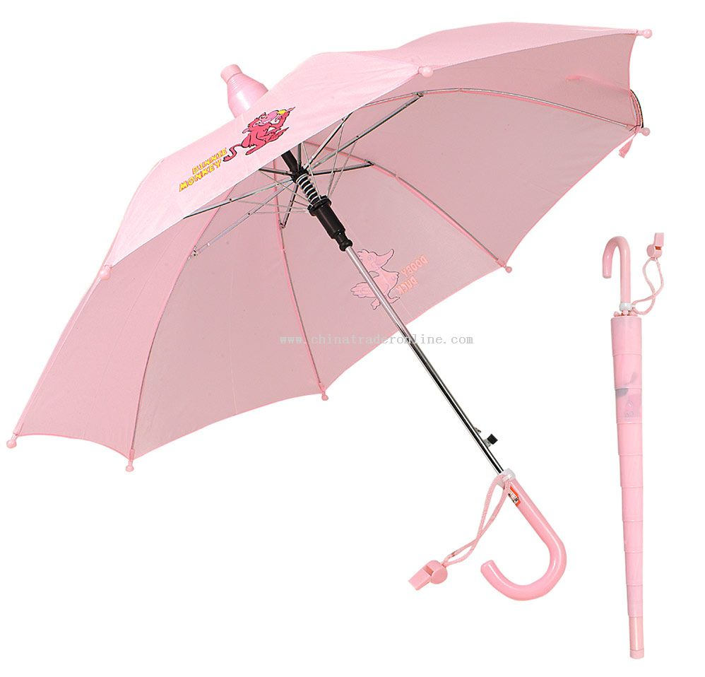kids-umbrella 12 Fashion Trends of Summer 2019 and How to Style Them