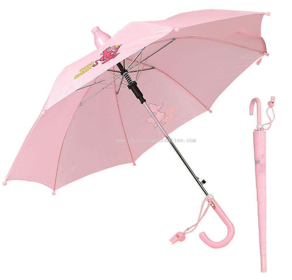 kids-umbrella 15 Creative giveaways ideas for kids