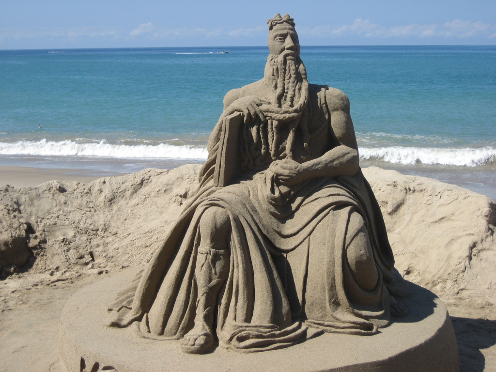 king Learn How to Make Sand Art By Following These Easy Steps