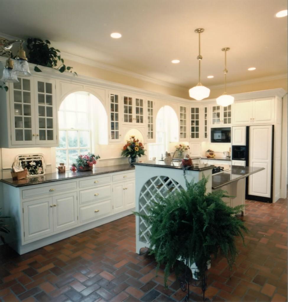 kitchen-lighting-ideas-pictures-975x1024 The Best Designs Of Kitchen Lighting