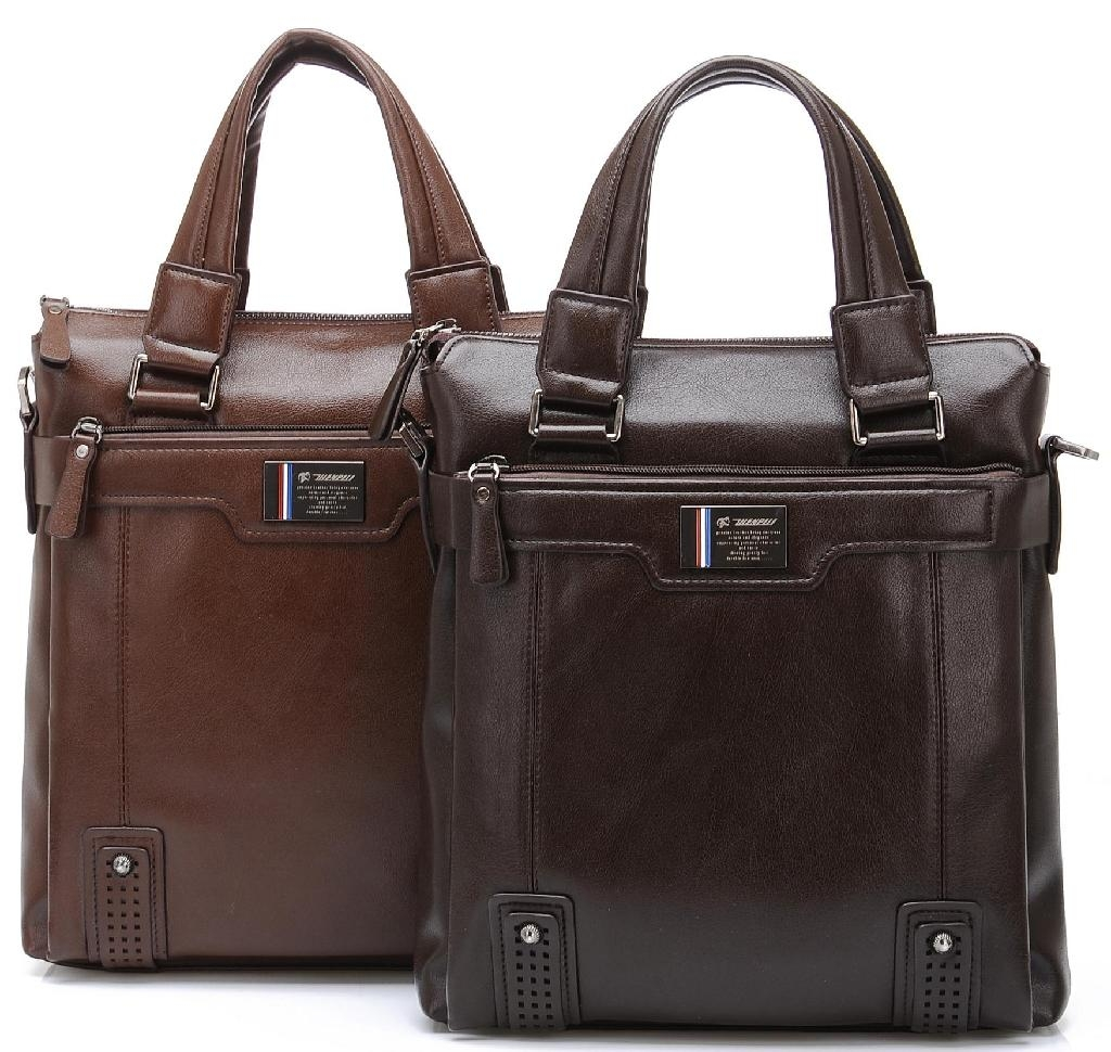 leather_bag_men_bag_shoulder_bag_hand_bag_fashion_bag_business_bag_8645-271 Men's Bag Became a Necessary Accessory and Style..